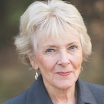 Judy Drayer