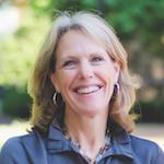 Sally Neill