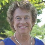 Sue Plaskon