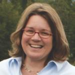 Deborah A. Rutter