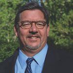 Ross L. Stevens