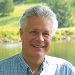 James Friend Dickerson
