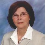 Anita Dunbar